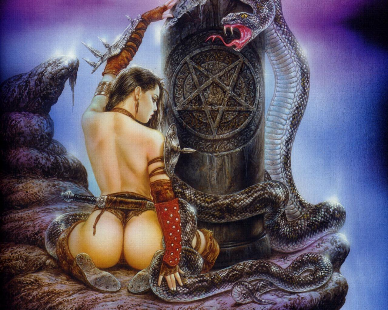 magicheskie-eroticheskie-silnie-duhi