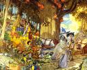 Michael_William_Kaluta_05_-_Gandalf_the_Grey_Arrives_in_Hobbiton_1280x1024.jpg
