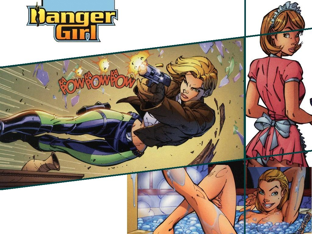 Danger_Girl_06_1024x768.jpg
