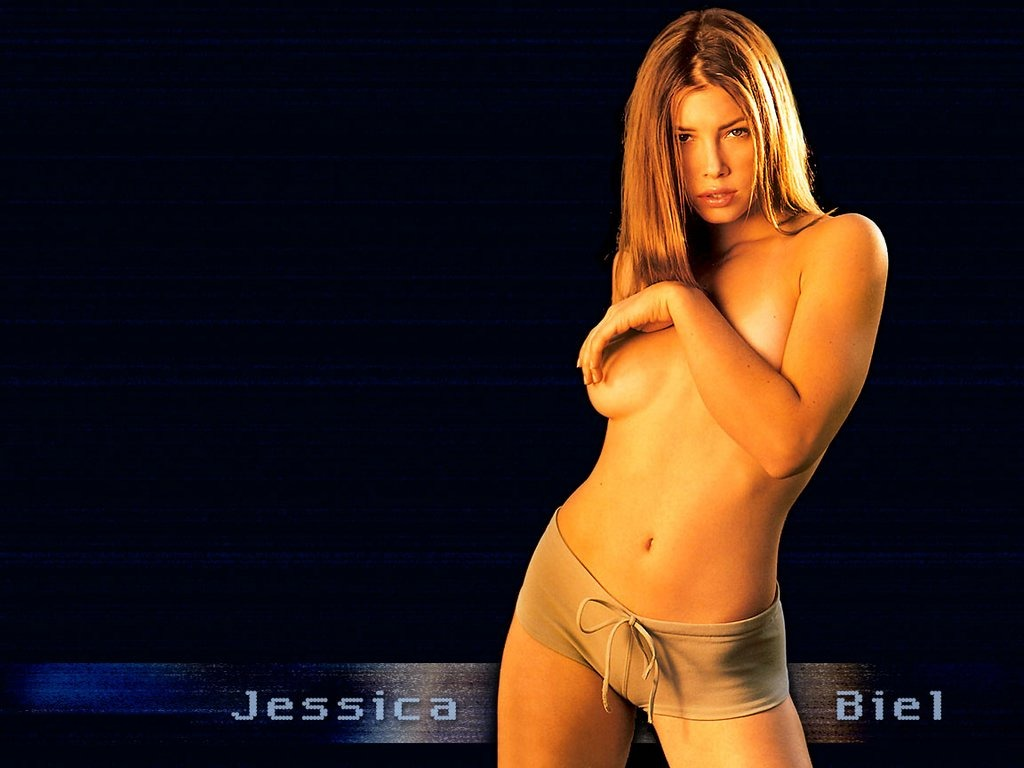 Erotica Jessica Biel nudes (18 foto and video), Topless, Cleavage, Twitter, butt 2015