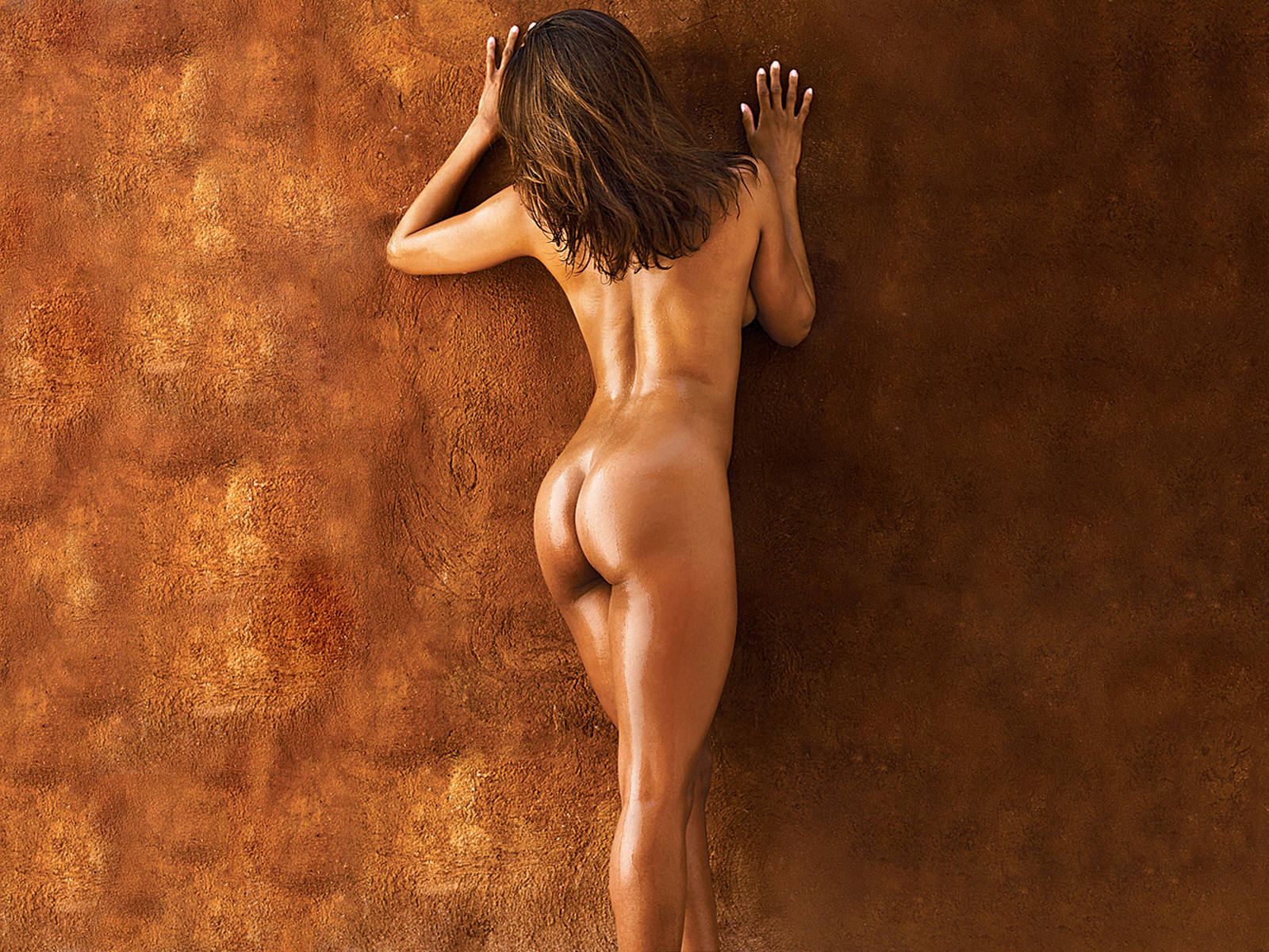 http://zone.wallpaper.free.fr/galleries/Celebrites_Femmes/P_-_T/Stacey_Dash/Stacey_Dash_02_1600x1200.jpg