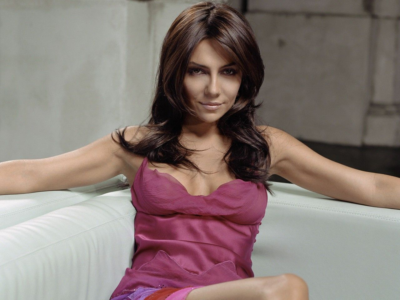Leaked Vanessa Marcil naked (42 foto and video), Sexy, Cleavage, Boobs, braless 2019