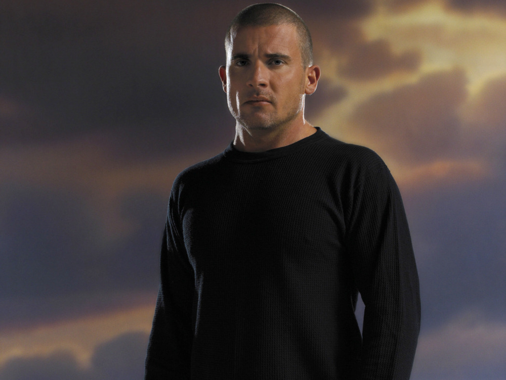 Dominic_Purcell_05_1024x768.jpg