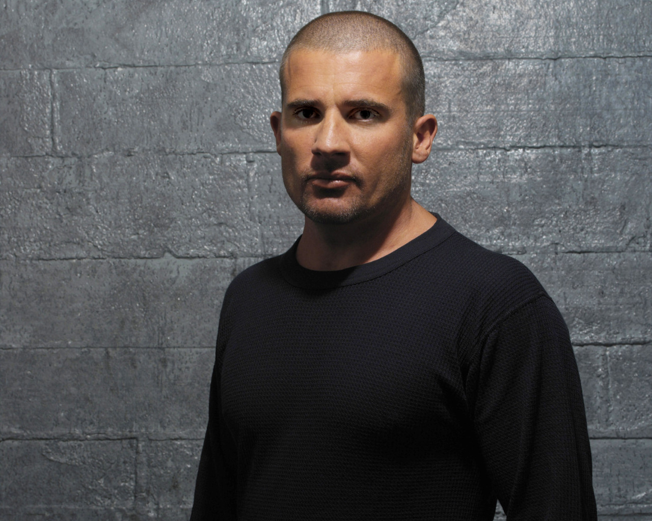 Dominic_Purcell_06_1280x1024.jpg