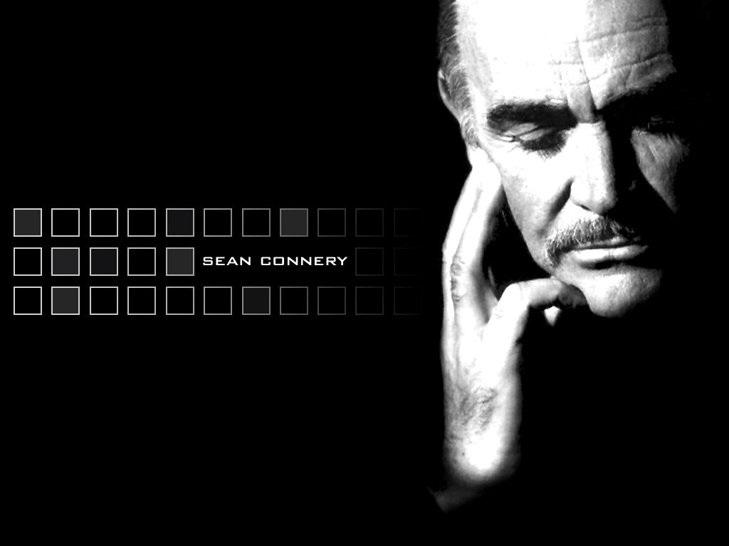 Sean_Connery_01_1024x768.jpg