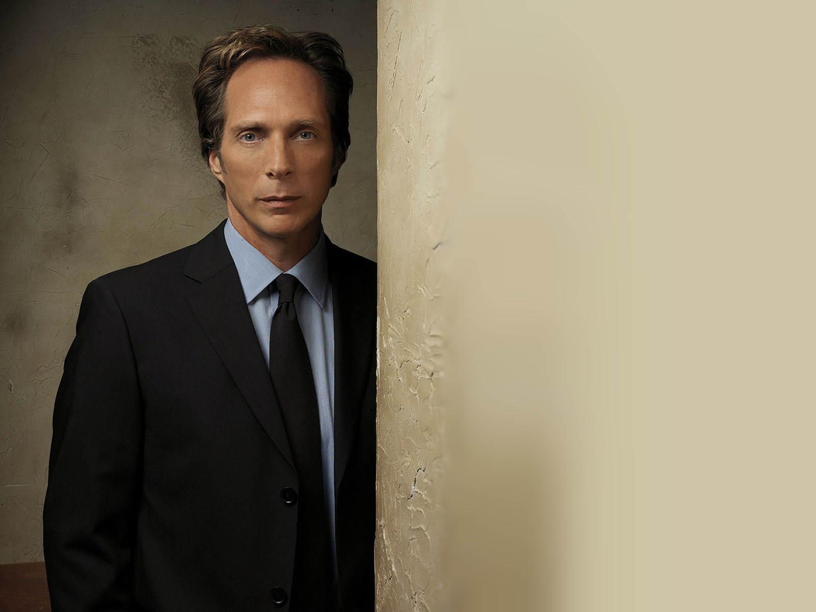 William Fichtner 01 1600x1200