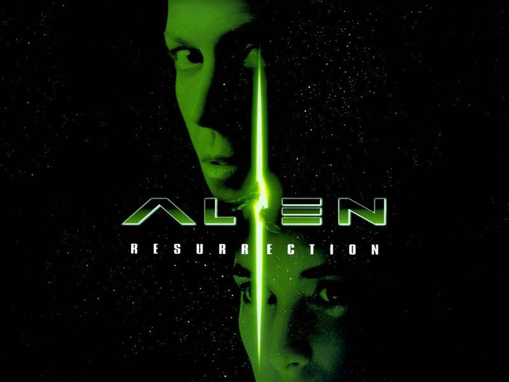 Alien_Resurrection_02_1024x768.jpg