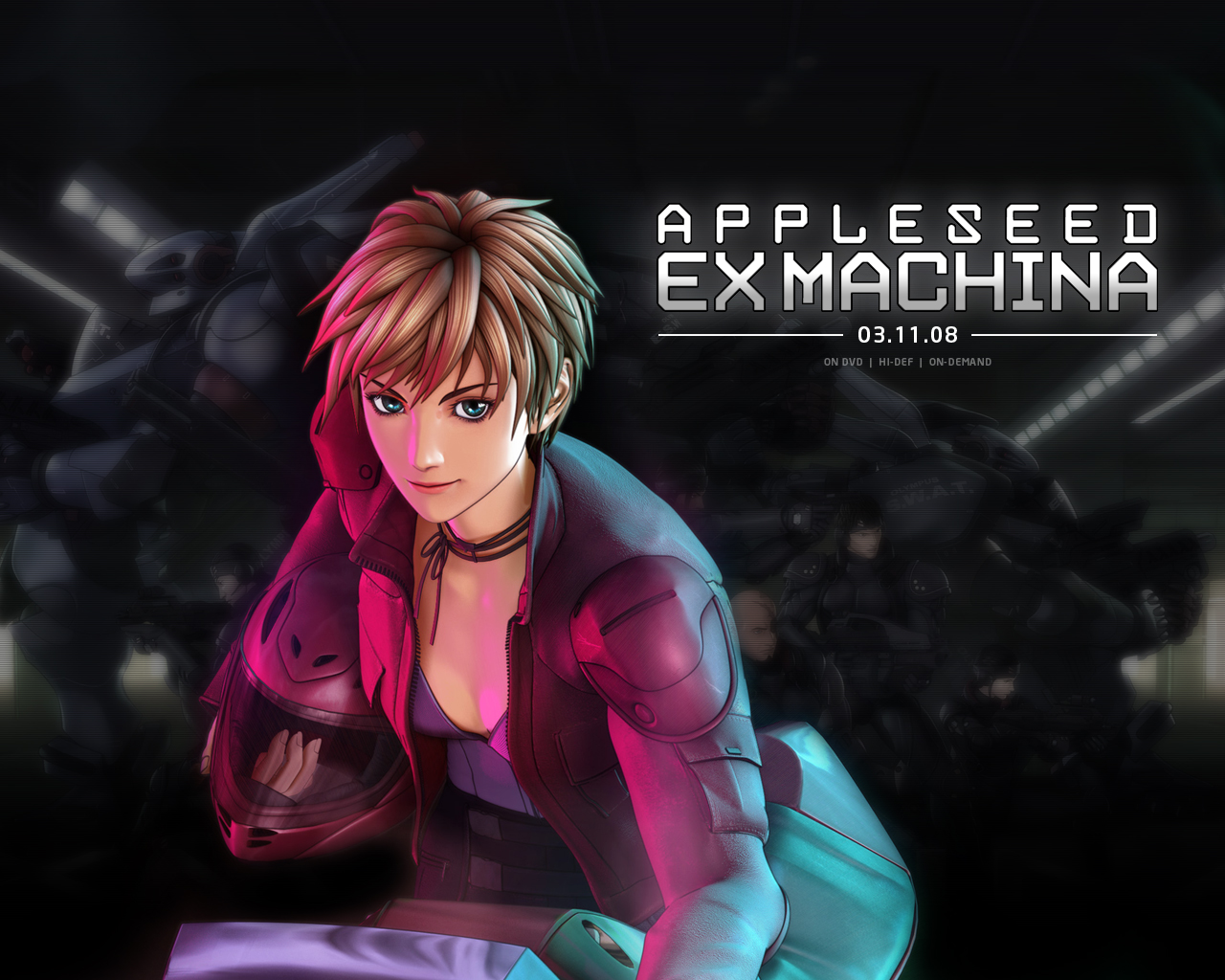 Appleseed_Ex_Machina_02_1280x1024.jpg