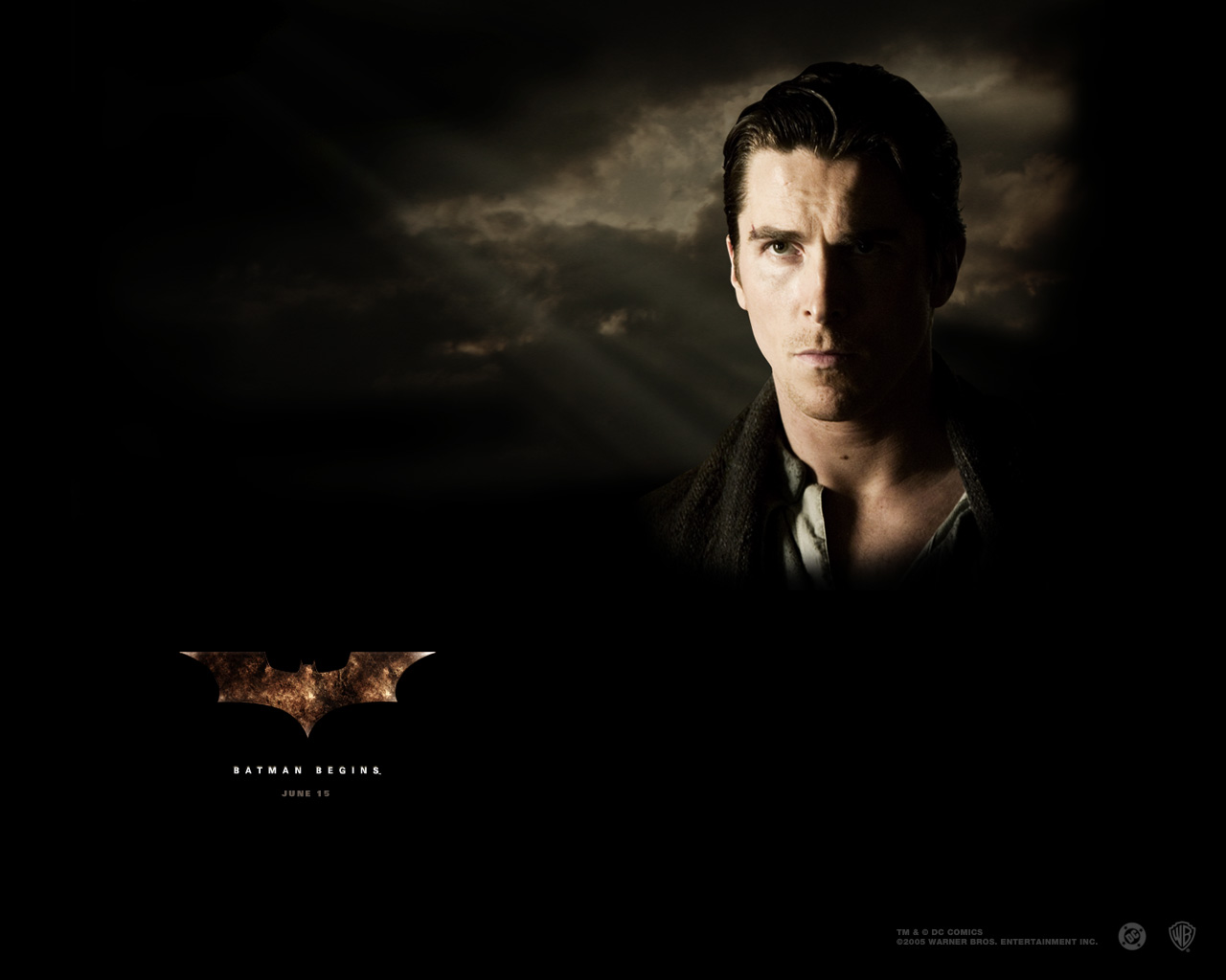 Batman_Begins_05_1280x1024.jpg