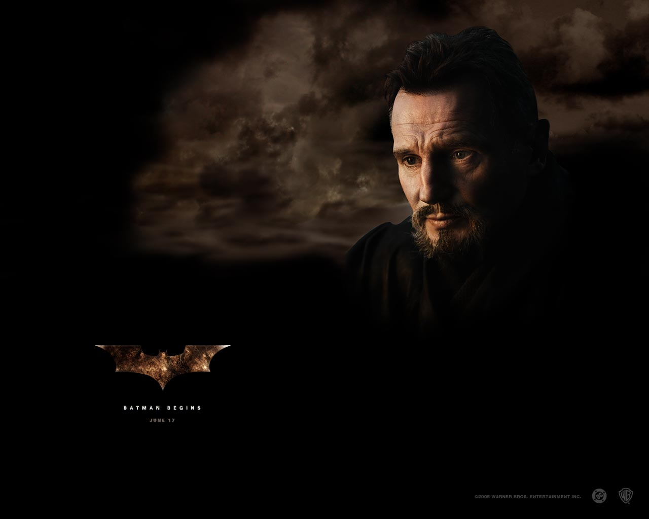 Batman_Begins_11_1280x1024.jpg