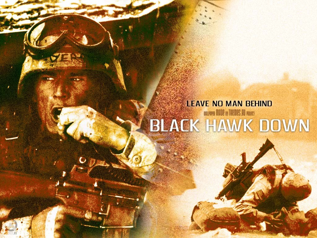 Black_Hawk_Down_02_1024x768.jpg