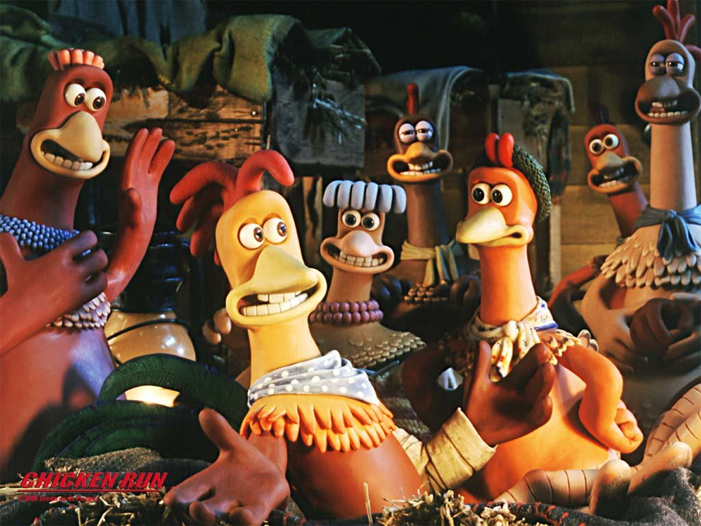 Chicken_Run_08_1024x768.jpg