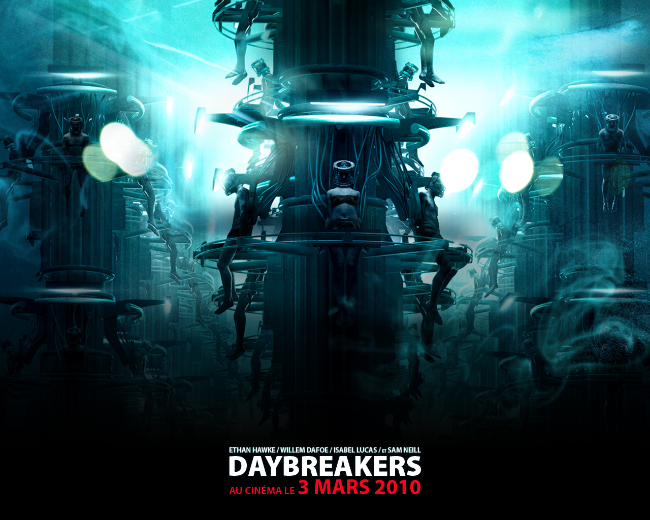 Daybreakers_01_1280x1024.jpg