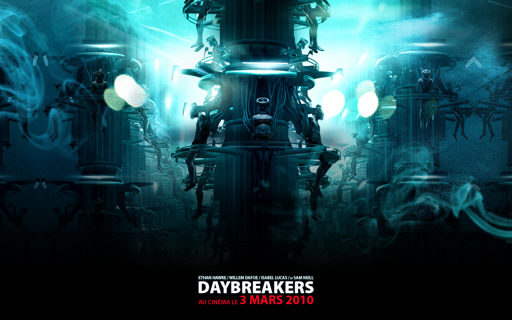 Daybreakers_01_1680x1050.jpg