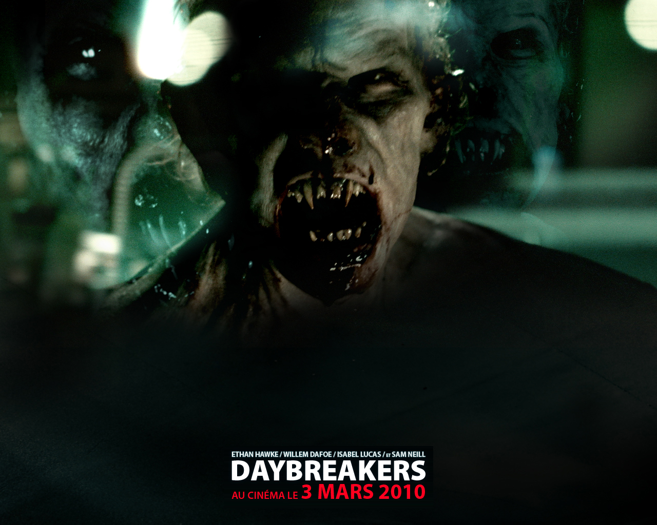 Daybreakers_02_1280x1024.jpg
