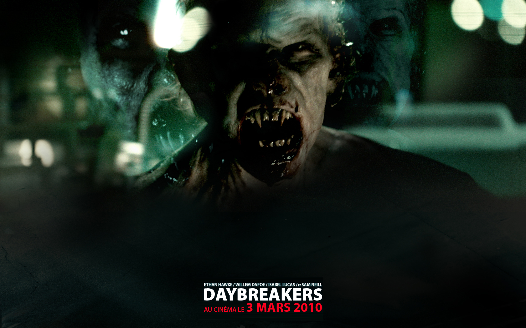 Daybreakers_02_1680x1050.jpg