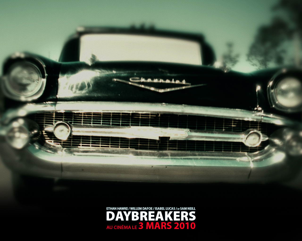 Daybreakers_03_1280x1024.jpg