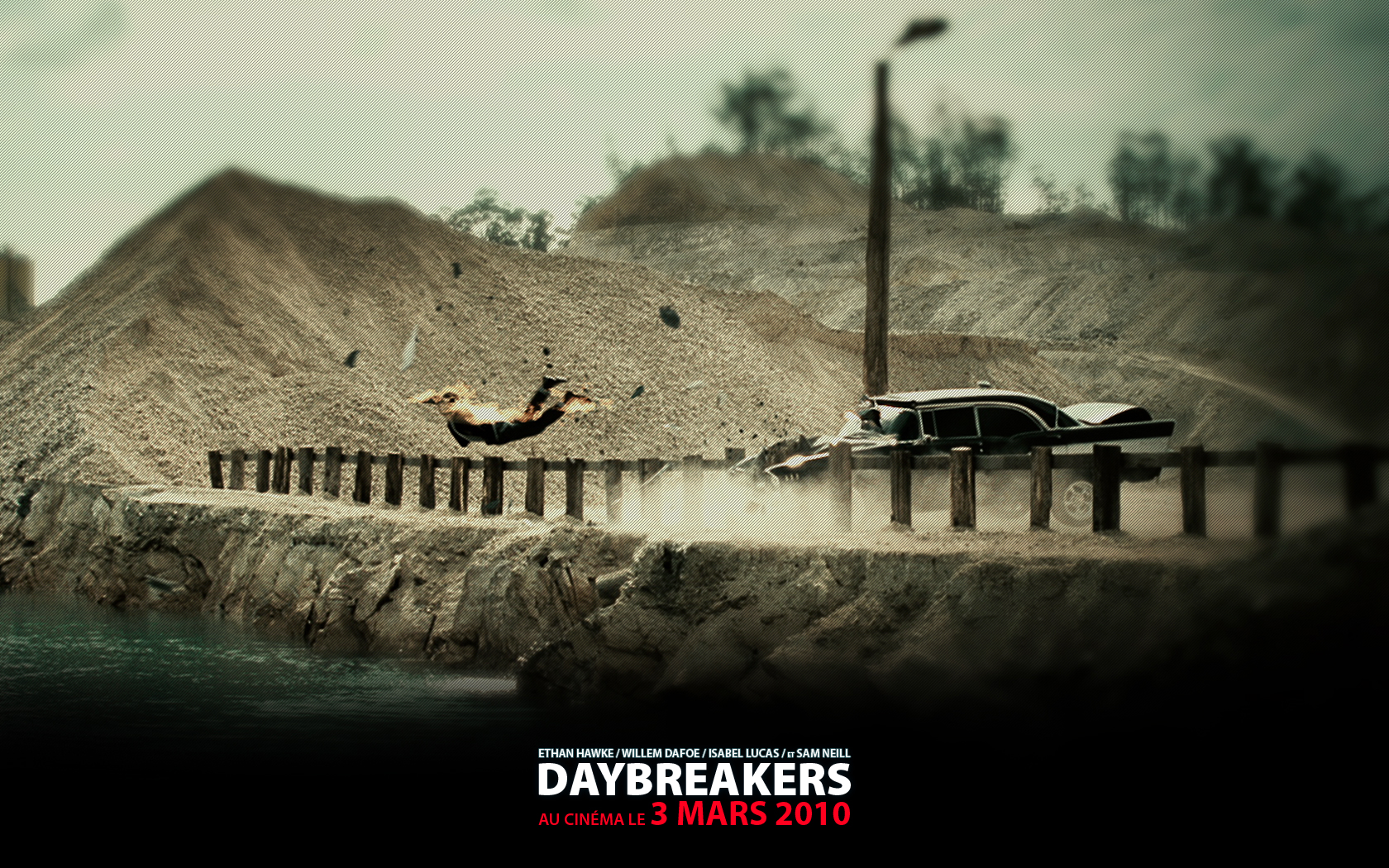 Daybreakers_04_1680x1050.jpg