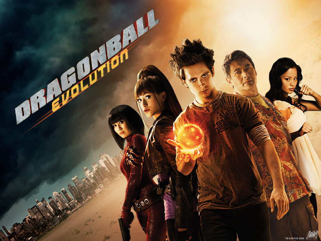 Dragonball_evolution_02_1024x768.jpg