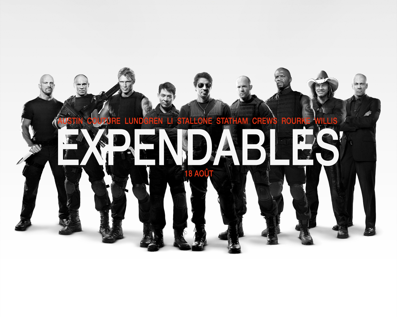 Expendables_03_1600x1280.jpg