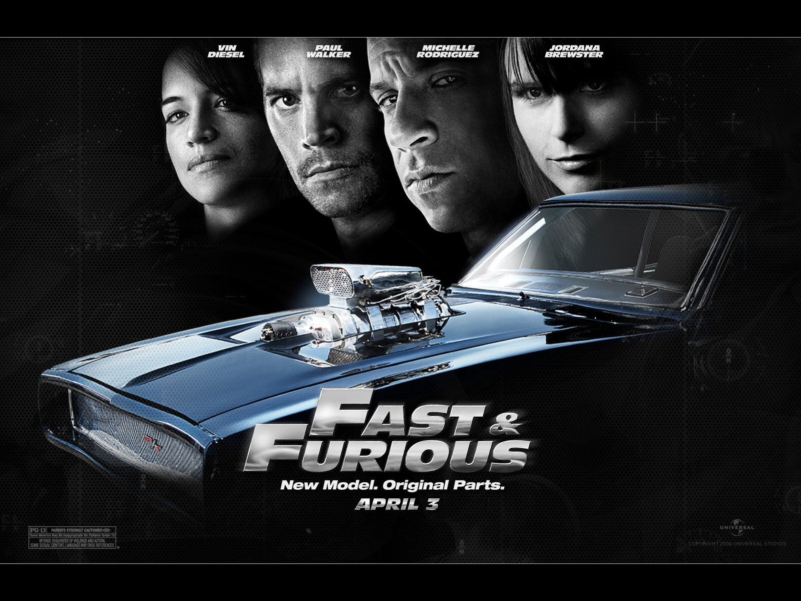 Fast_and_Furious_01_1600x1200.jpg