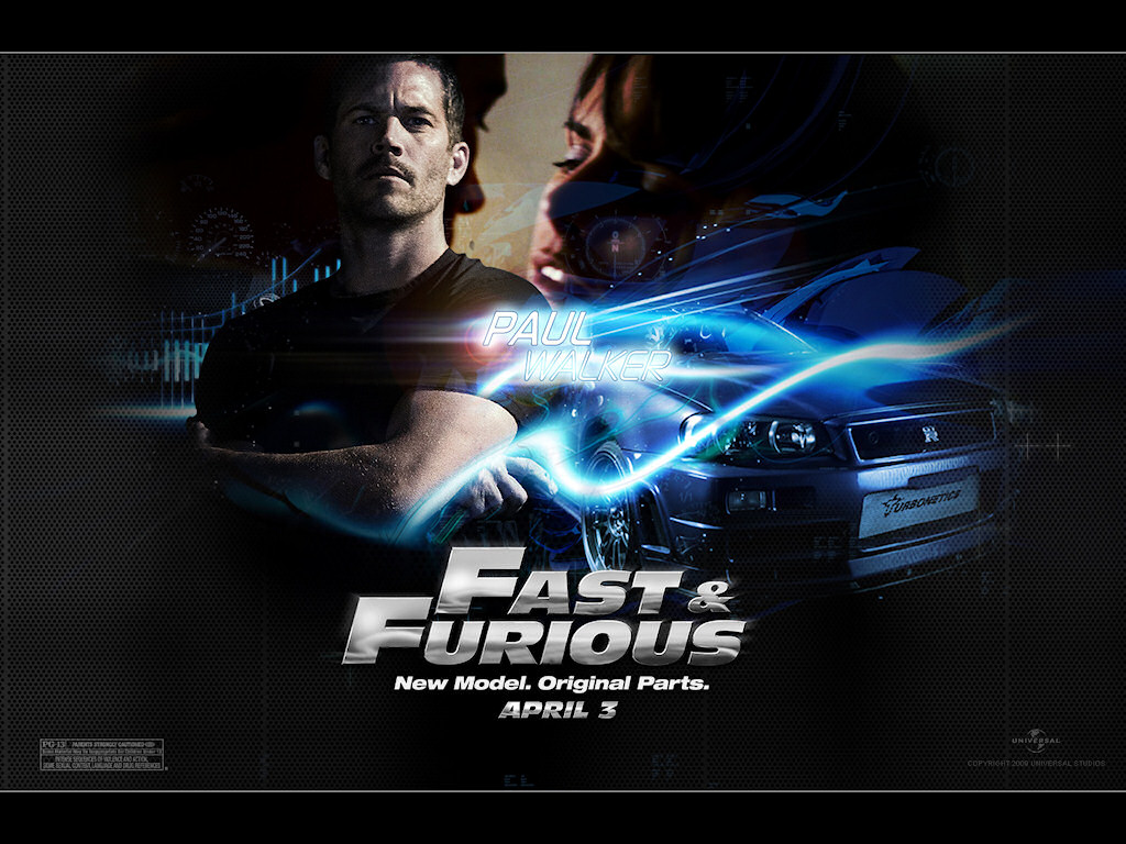 Fast_and_Furious_04_1024x768.jpg