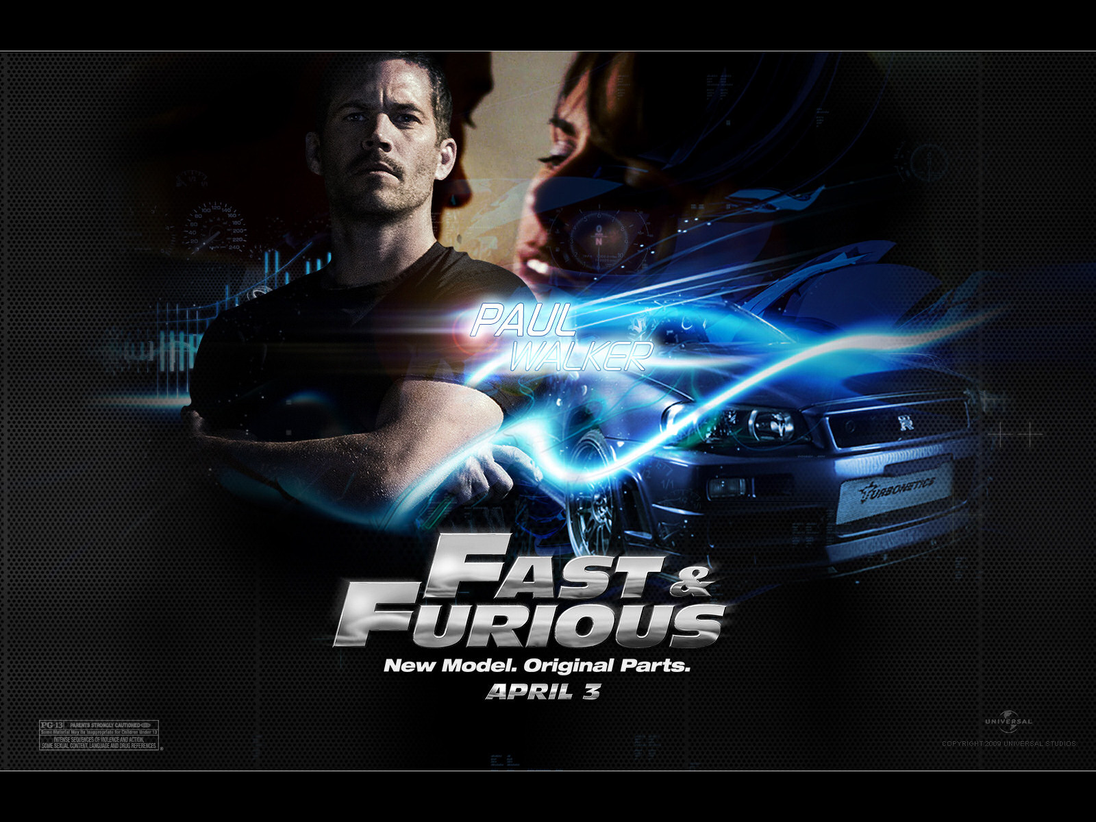 Fast_and_Furious_04_1600x1200.jpg