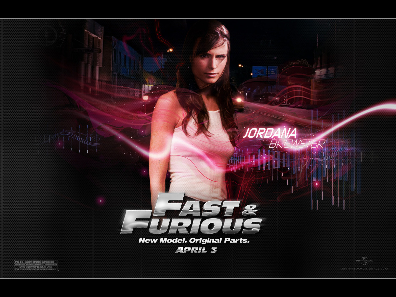 Fast_and_Furious_05_1600x1200.jpg