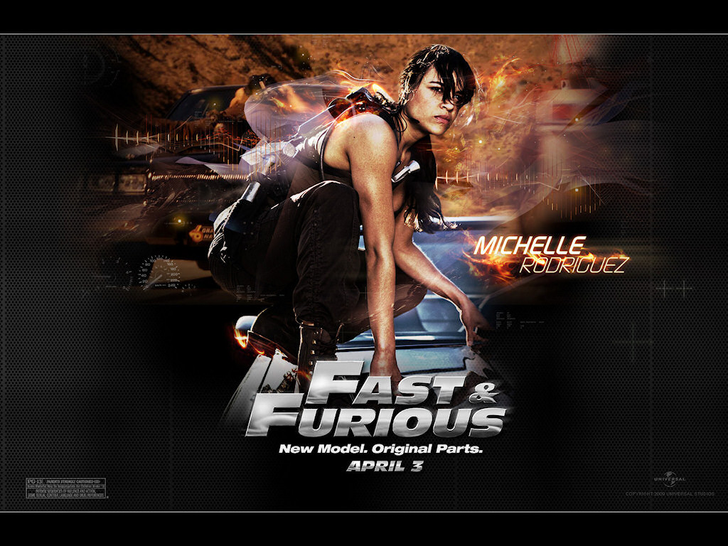Fast_and_Furious_06_1024x768.jpg