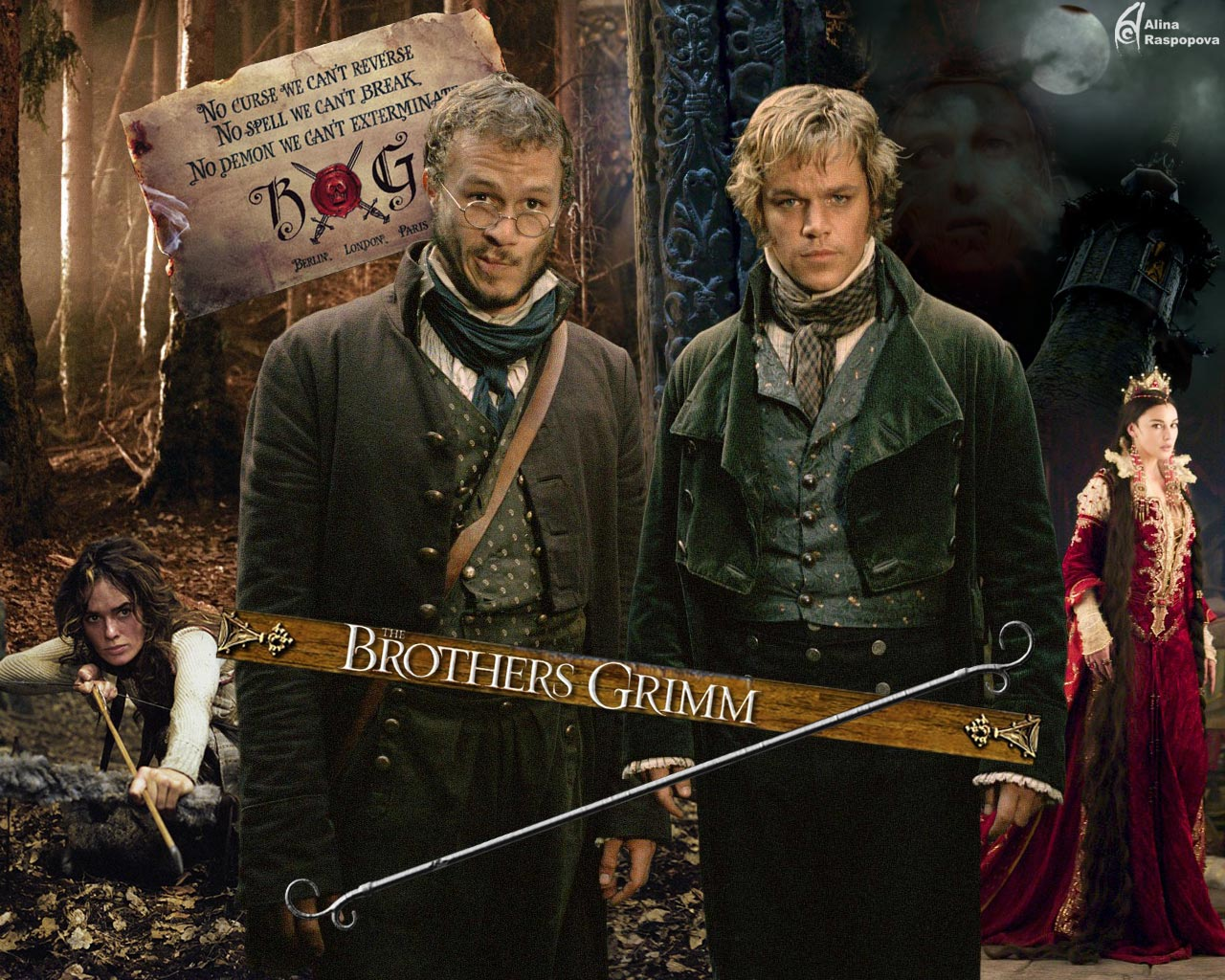 The_brothers_Grimm_03_1280x1024.jpg
