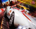 Speed_Racer_04_1280x1024.jpg