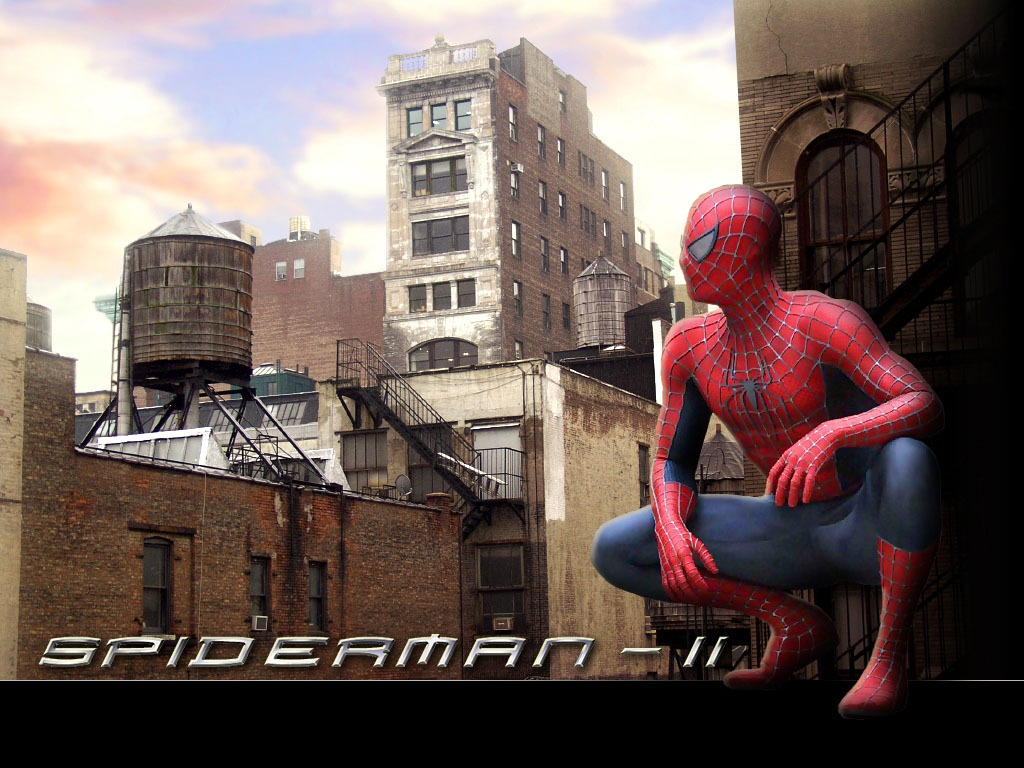 Spiderman_II_07_1024x768.jpg