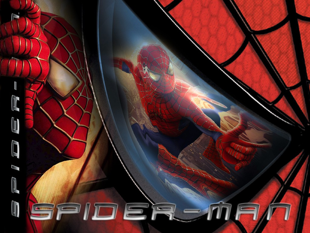 Spiderman_I_02_1024x768.jpg