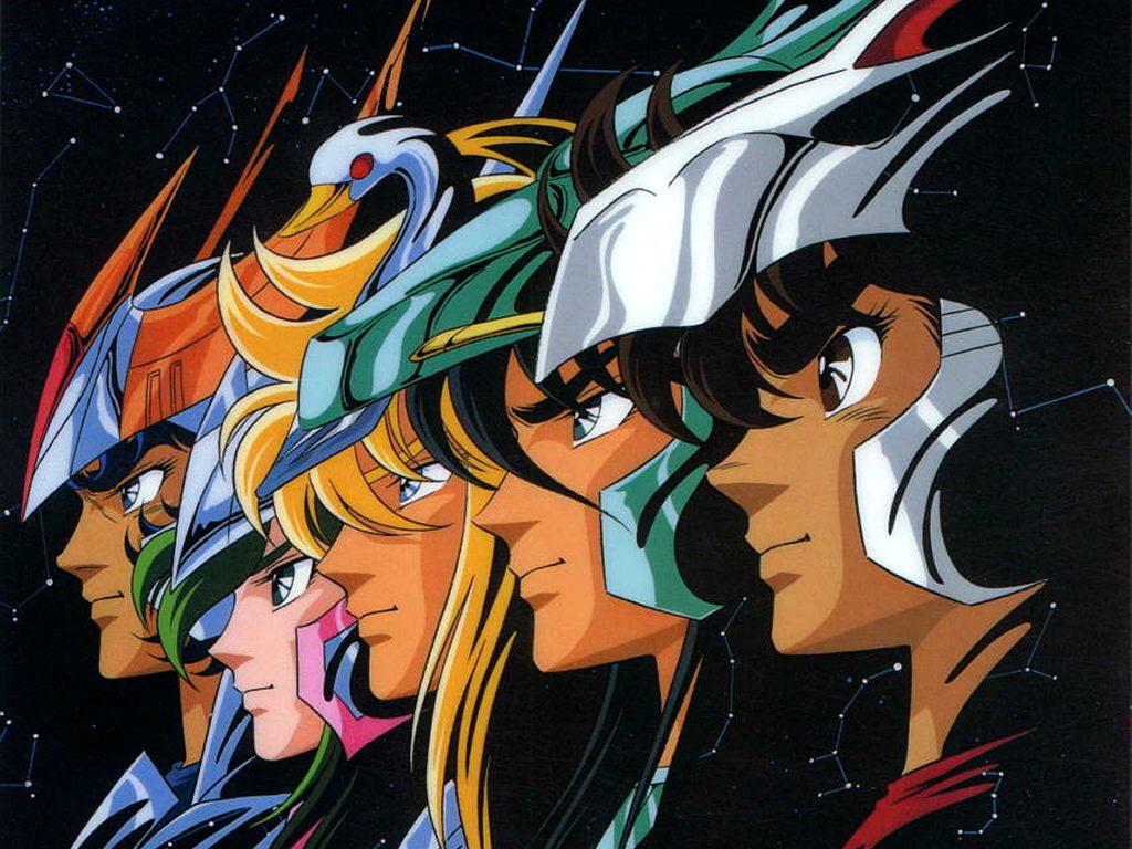 http://zone.wallpaper.free.fr/galleries/Dessins_Animes/Les_Chevaliers_du_Zodiaque/Les_Chevaliers_du_Zodiaque_13_1024x768.jpg