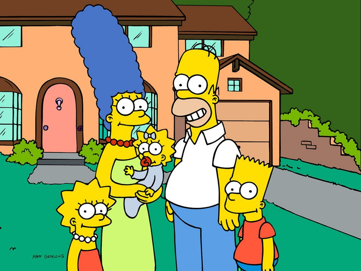 The_Simpsons_14_1152x864.jpg