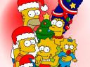 The_Simpsons_11_1152x864.jpg