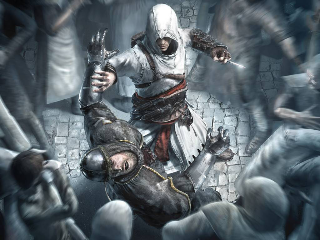 Assassin_s_Creed_09_1024x768.jpg