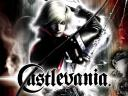 Castlevania_Lament_of_Innocence_01_1280x960.jpg