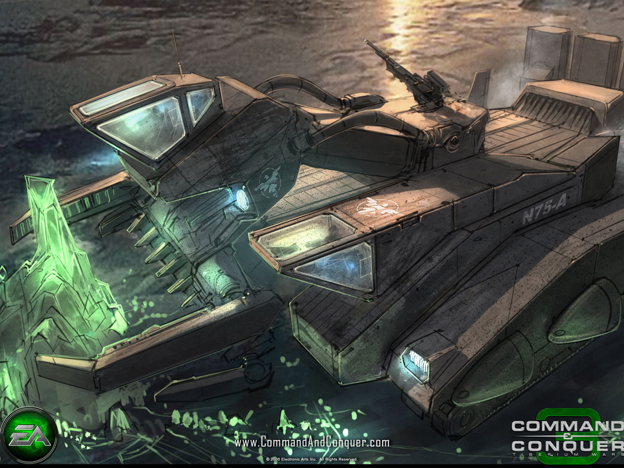 Command-Conquer_06_1280x960.jpg
