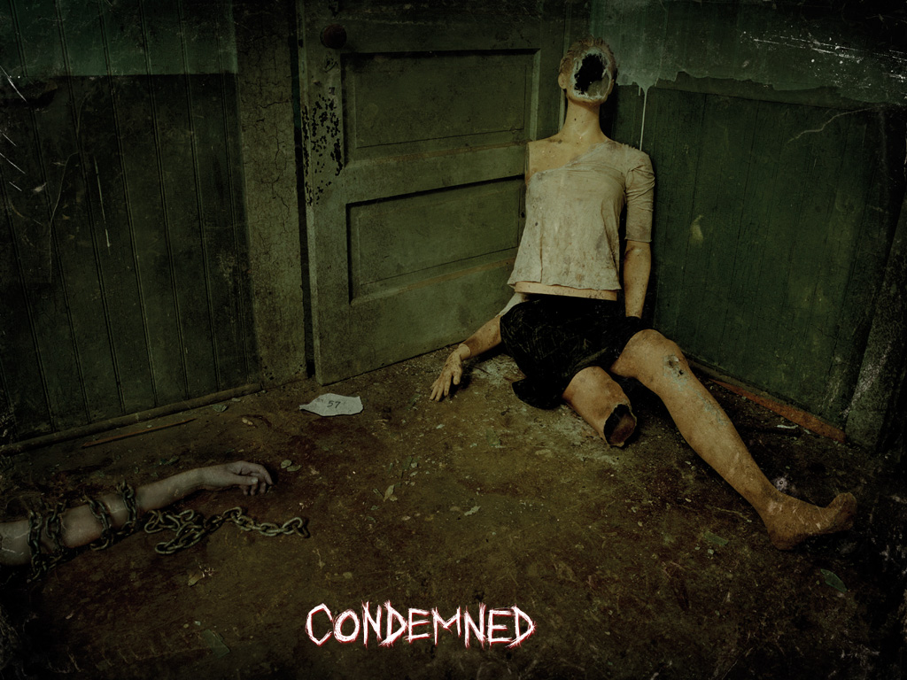 Condemned_01_1024x768.jpg