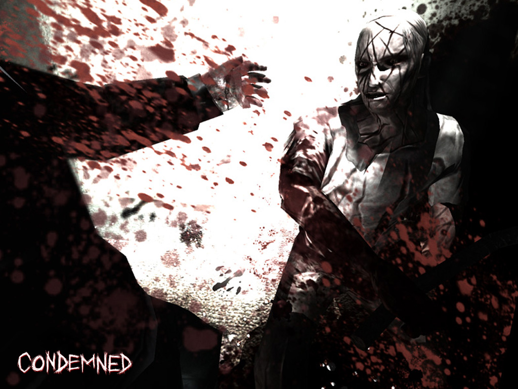 Condemned_04_1024x768.jpg