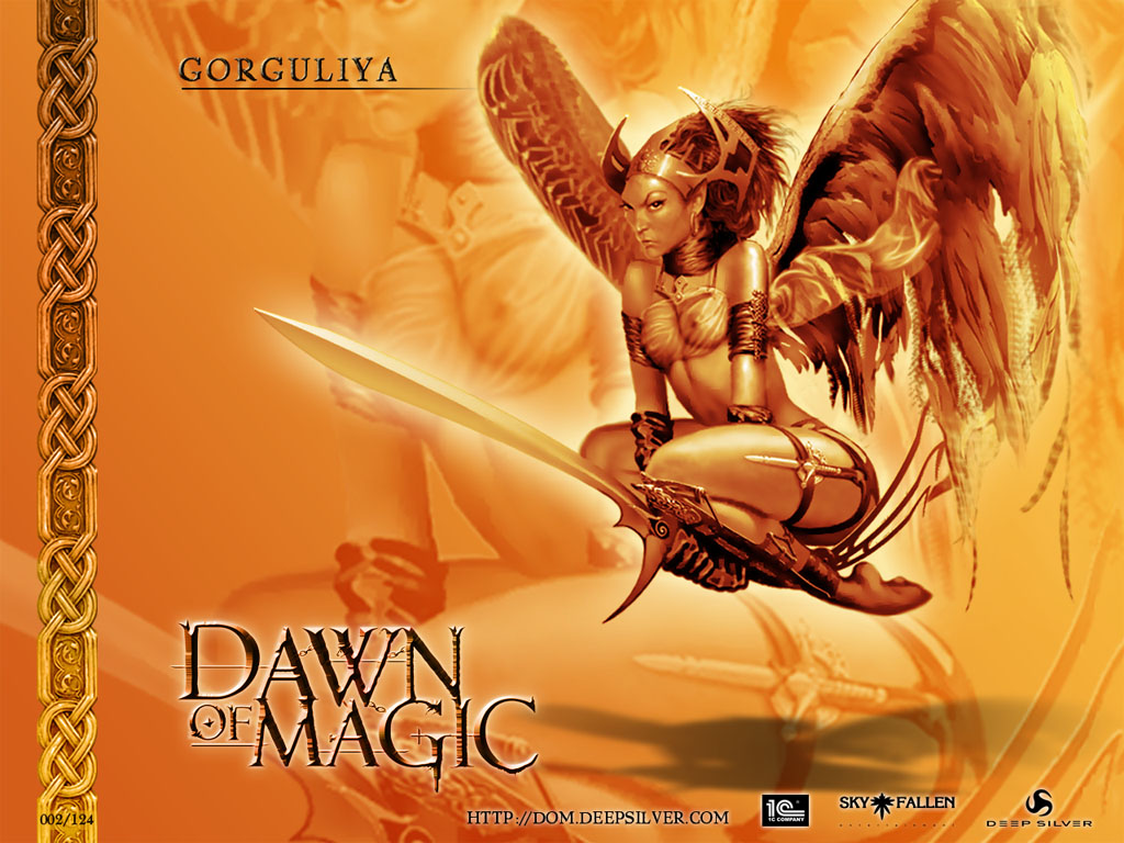 Dawn_of_magic_03_1024x768.jpg