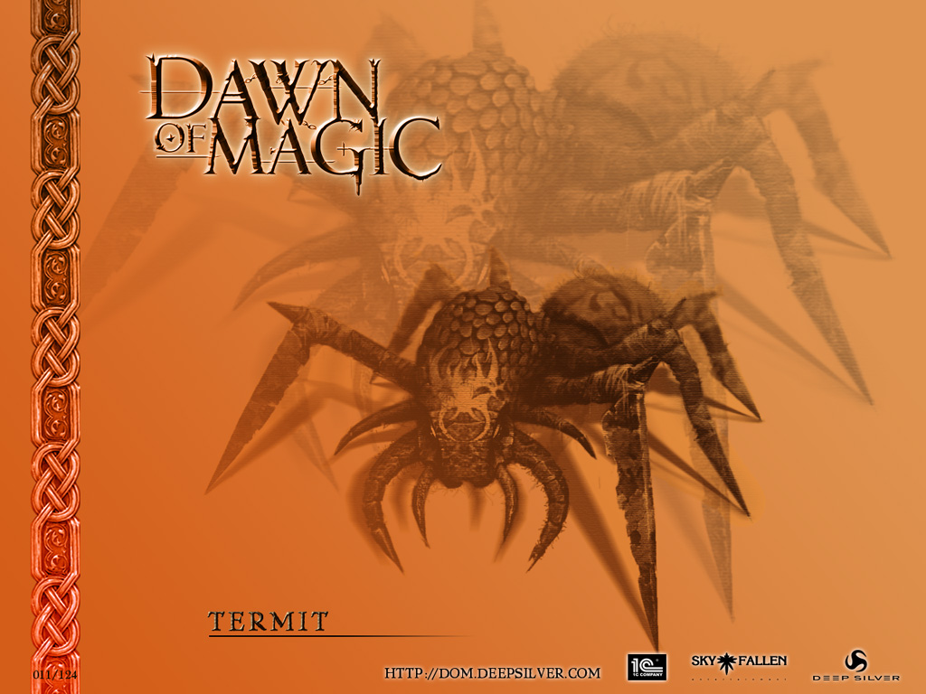 Dawn_of_magic_12_1024x768.jpg