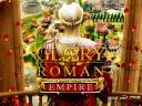 Glory_of_the_Roman_Empire_01_1600x1200.jpg