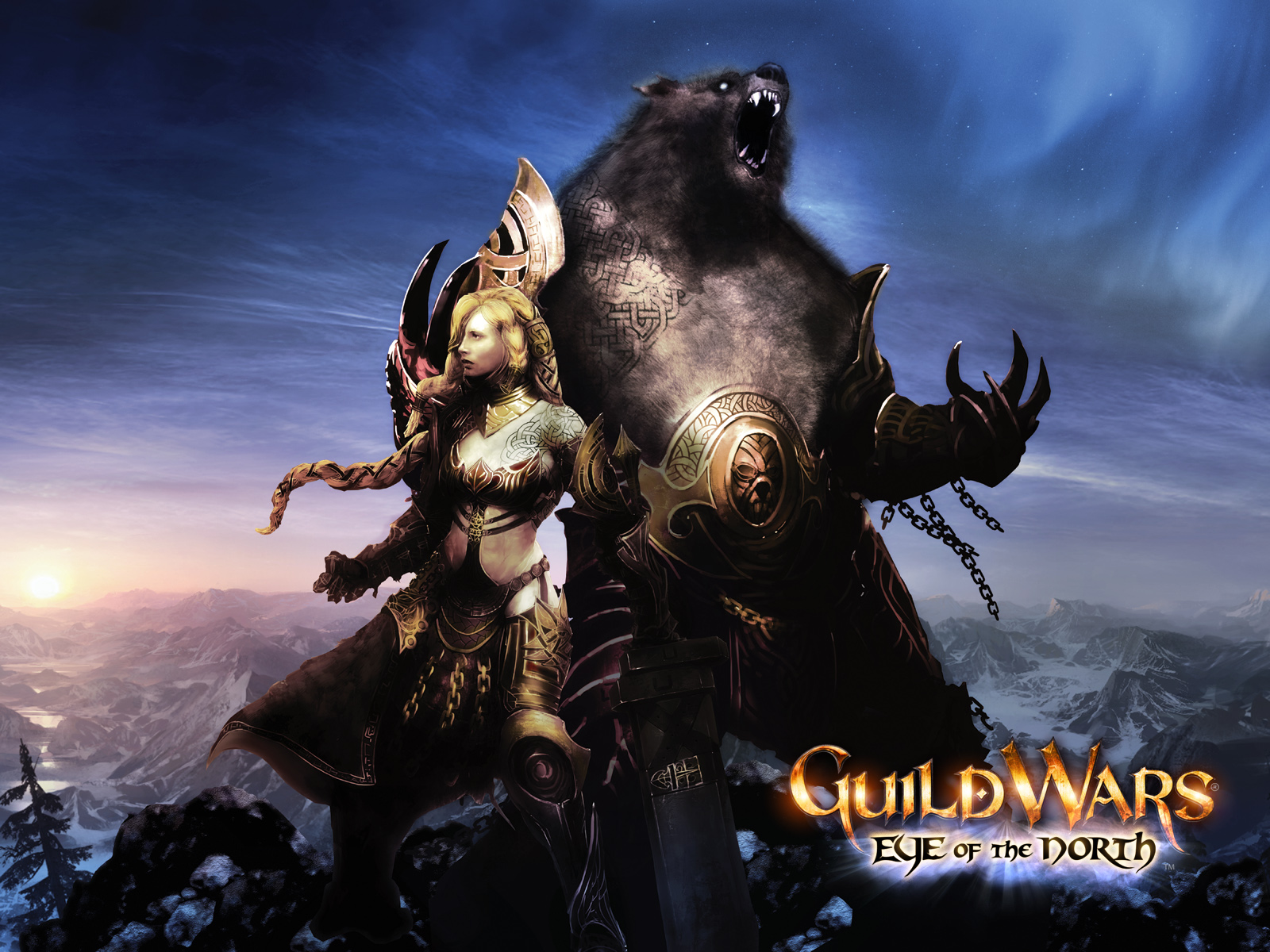 Guild_Wars_Eye_of_the_north_02_1600x1200.jpg