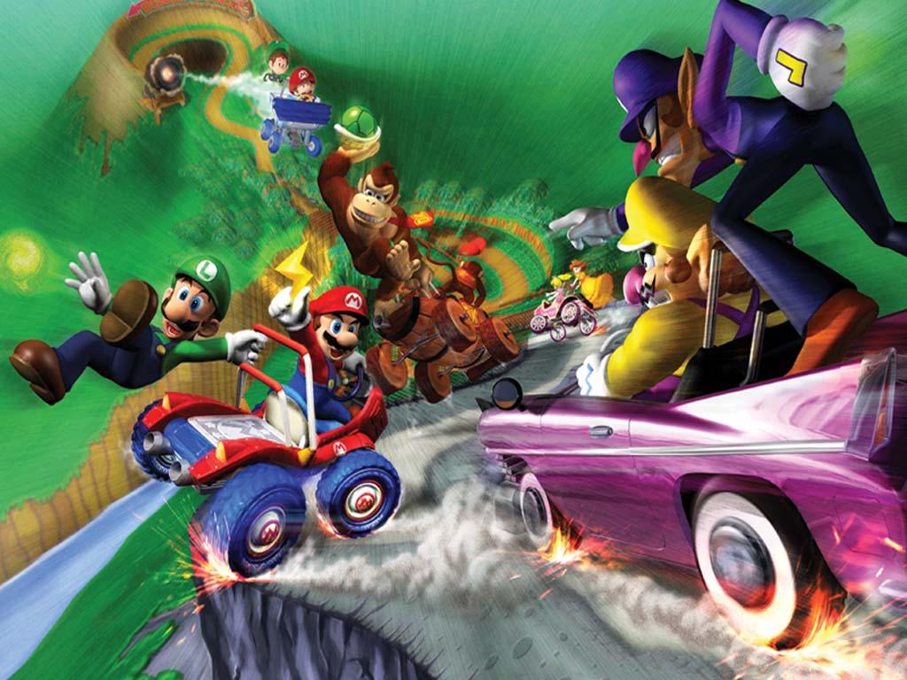 Défi 30 jours (or so) de jeux vidéos - Page 9 Mario_Kart_Double_Dash_05_1024x768