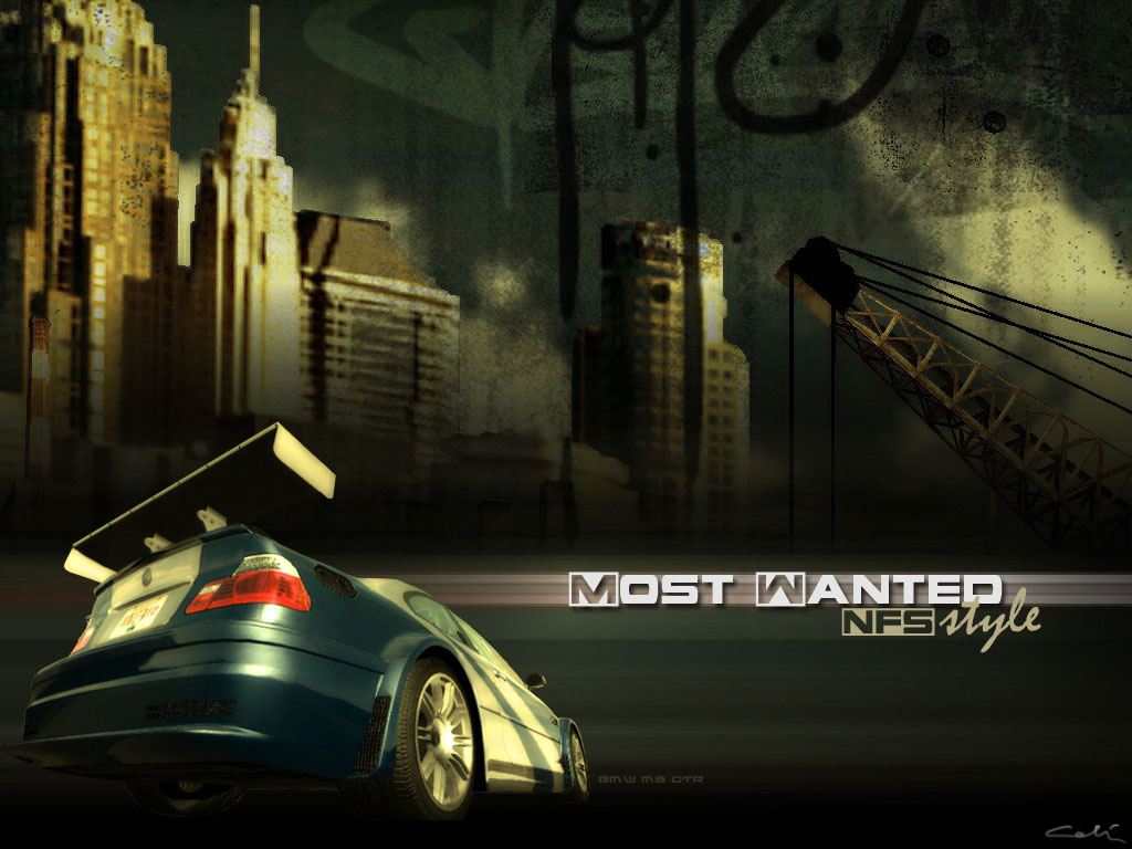 Need_For_Speed_Most_Wanted_1024x768.jpg
