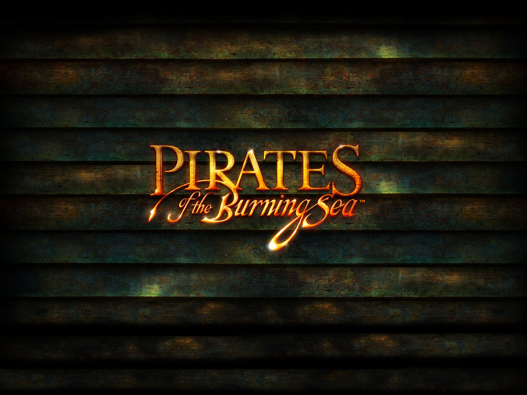Pirates_of_the_burning_sea_01_1024x768.jpg