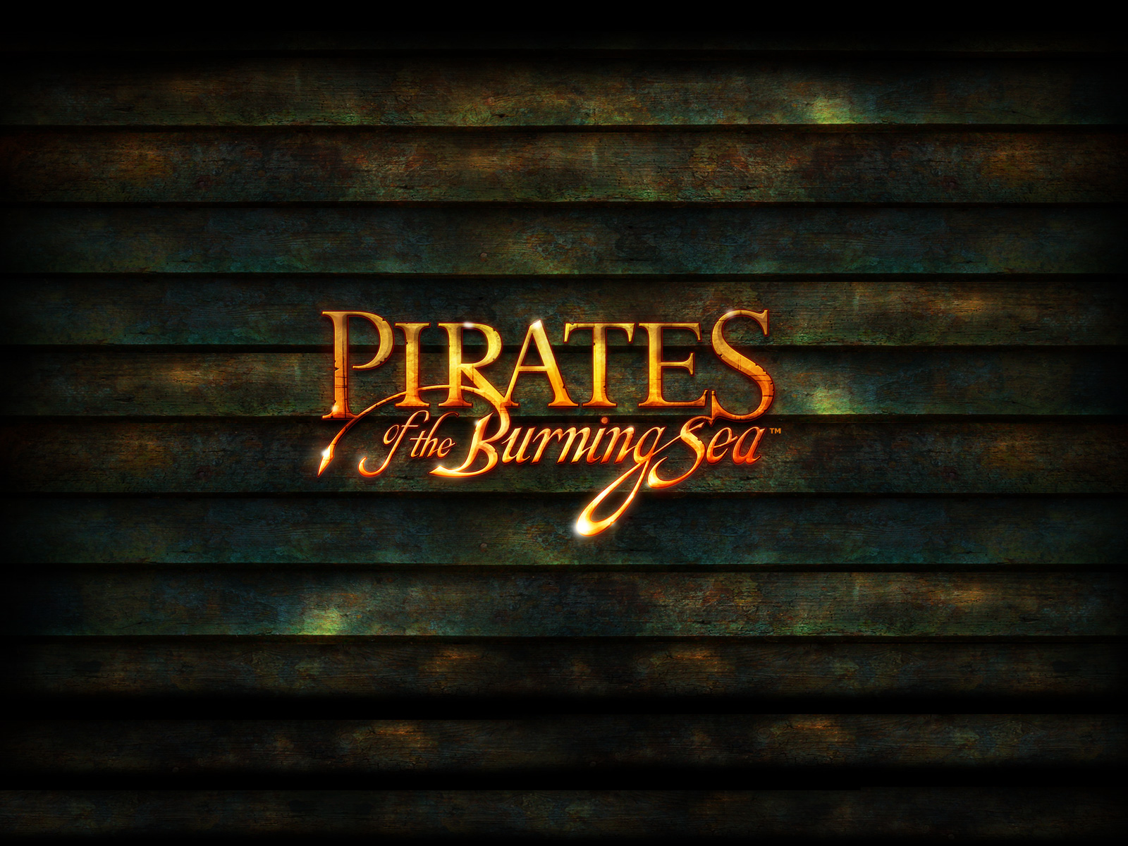 Pirates_of_the_burning_sea_01_1600x1200.jpg
