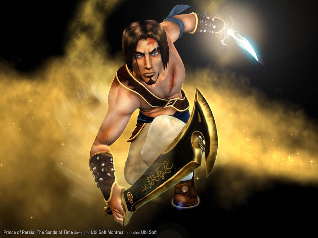 Prince_of_Persia_1_Sables_du_Temps_04_1024x768